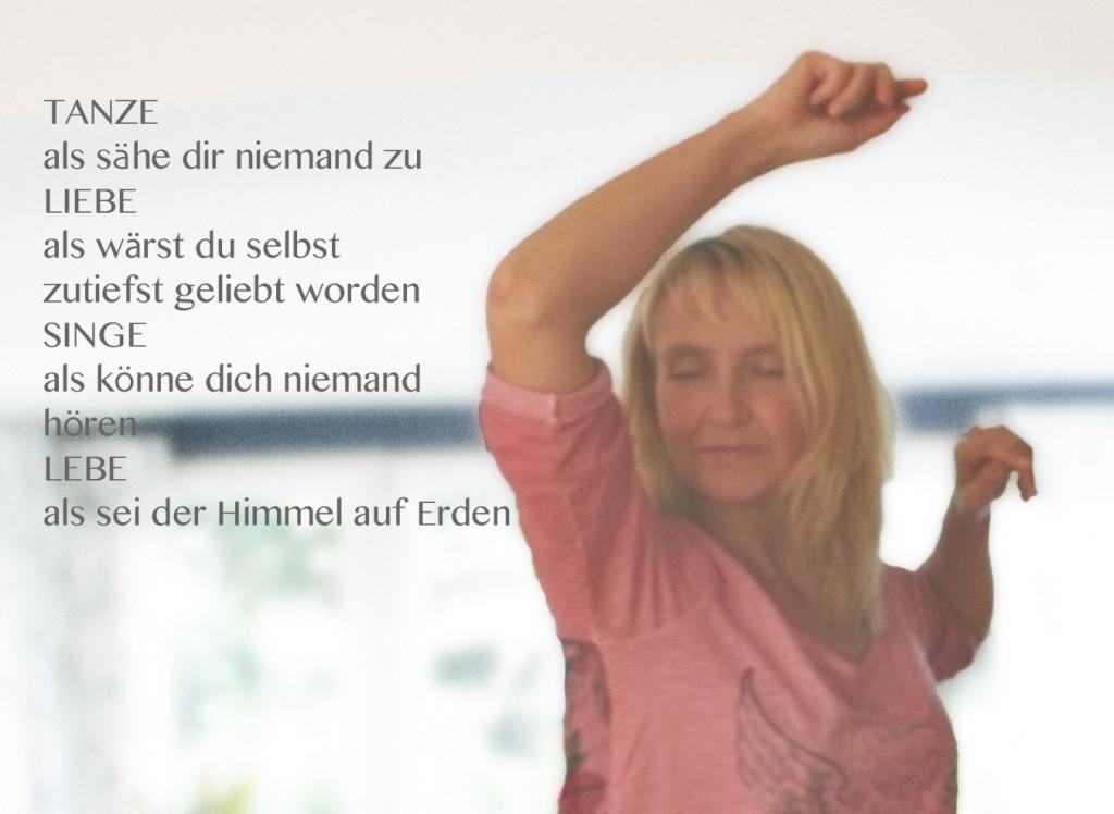 Anna tanzend1.1