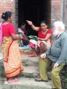 Nepal Bild 7