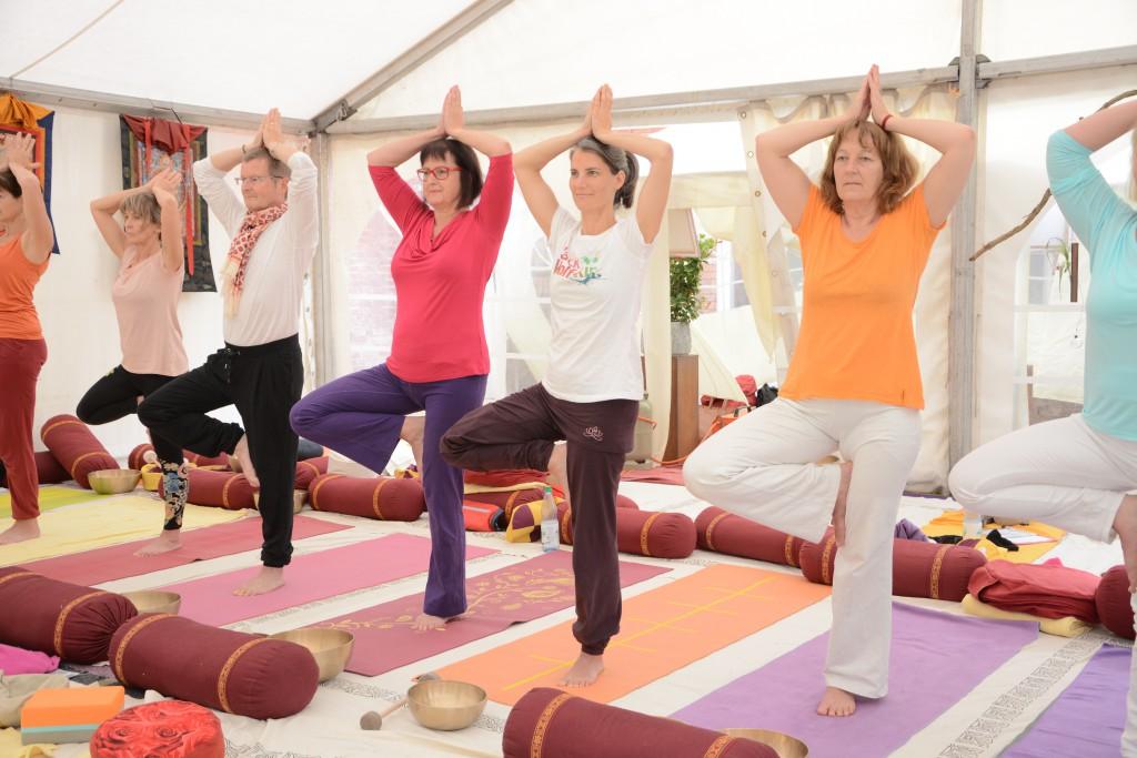 Yogawoche 2015.1