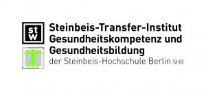 Logo-sti-1871_grün