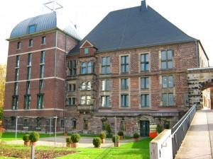 16-09-19 Beitrag Klangsymposium NRW Schloss Horst Bild Flyer