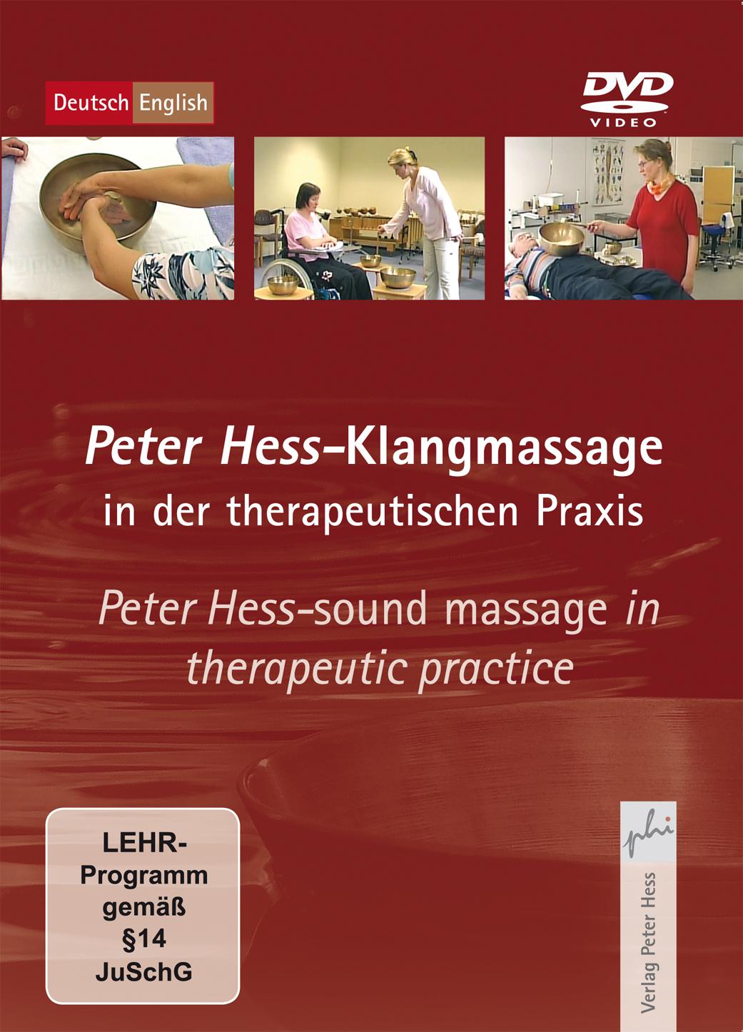 Hülle_therapeutsiche_d_e_FSK13.indd