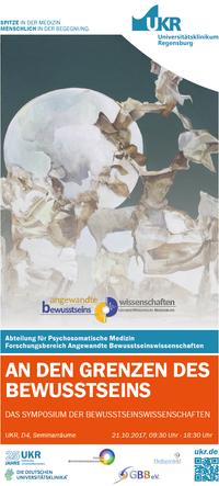Symposium_10-2017_ThiloHinterberger
