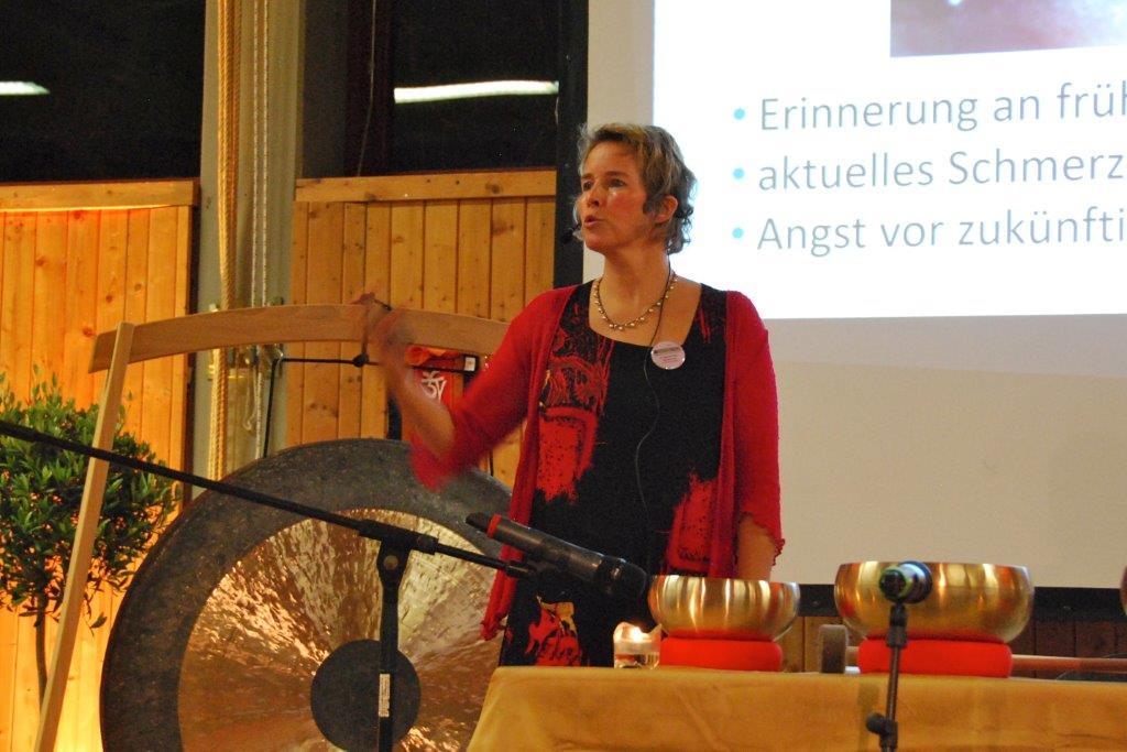 Dr. Maren Pohl-Hauptmann