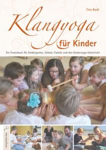 18-03-29_Gewinnspiel_Klangyoga_Kinder_rgb
