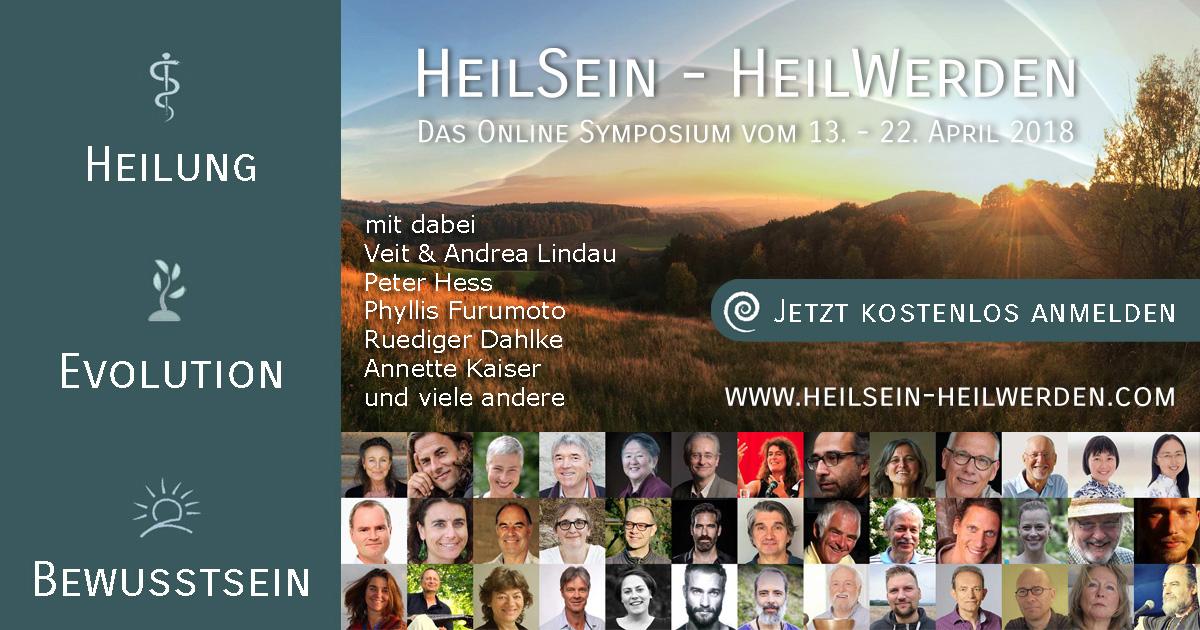 18-04-12_heilsein_banner2