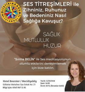18-03-19_PHA_TeilI_Türkei4