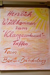 18-05-11_BLOG Regio BERLIN_Glöckner