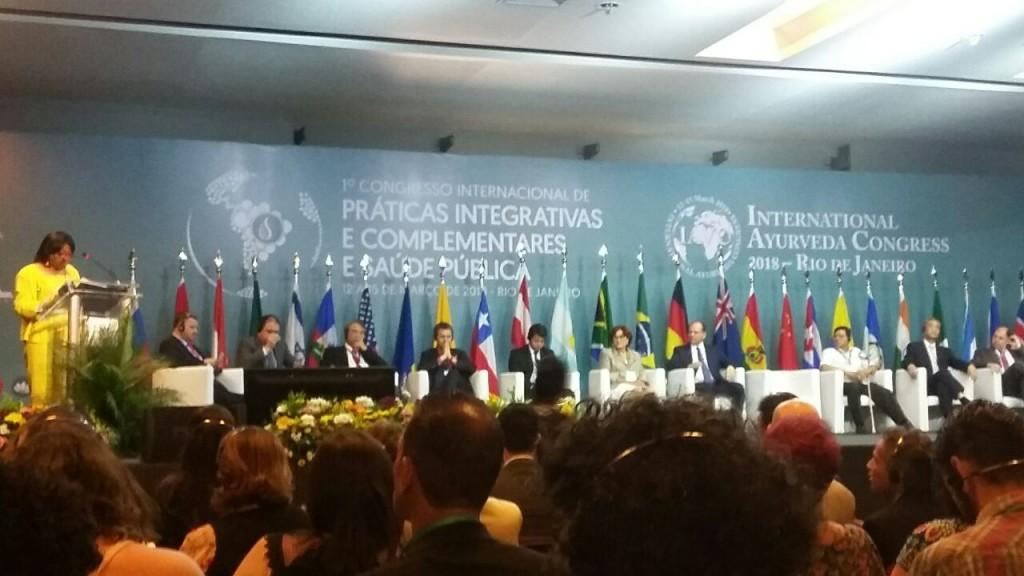 18-06-04_PHA Brazil_Kongress_Rio