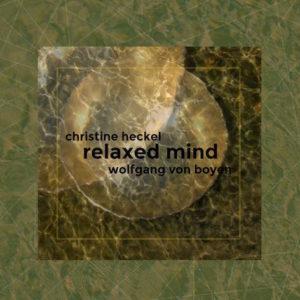 Entspannen mit Klangschalen