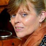 Krebs Klangmassage Autorin Christel Schoen
