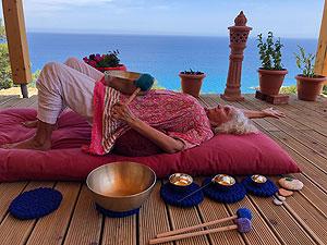 Yoga_und_Klangschalen_Bild3