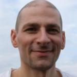 Meditation mit Klangschalen Enrico Zaruba