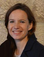 Dr. Christina Koller